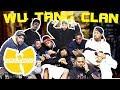 Wu Tang Clan Beat Tutorial [FREE Song Download]