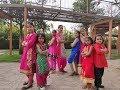 Download Video Gur Naal Ishq Mitha by VP Studio kids