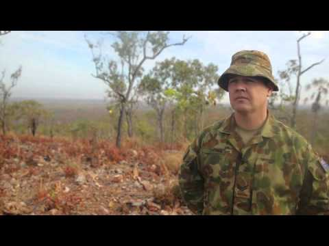5 RAR utilizes the Javelin weapons system