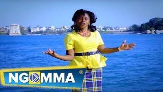 Phyllis Mutisya - Tegea