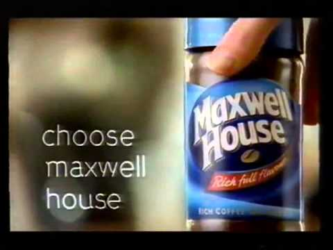 Sky One Adverts  2000
