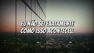 Avicii - Addicted To You • LEGENDADO