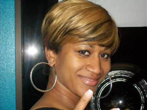 pictures of mushroom cut quick weave hair milky way 10 pieces youtube