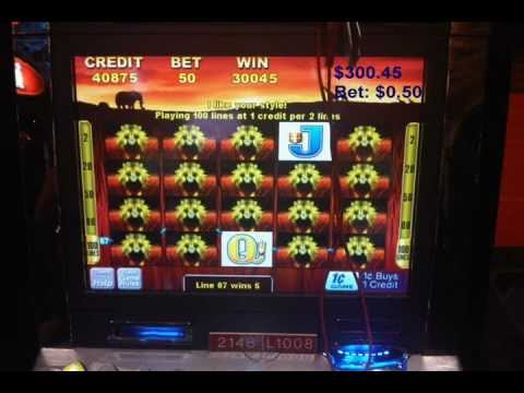 How to win at casino slots 2012 mesquite nevada hotels casinos