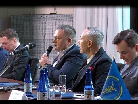 Криптовалюта в России: проблемы и перспективы