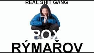 POX-RYMAROV