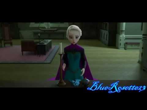 People Like Us- Disney CGI Princesses AMV