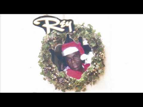 Panama Reggie (Rey) Bowen_7.wmv/ Soldier Boy Christmas Song - YouTube