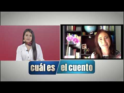 Reuniones Virtuales,Importancia De Sentirse Seguro Frente A Las Camaras - NCN Femenino