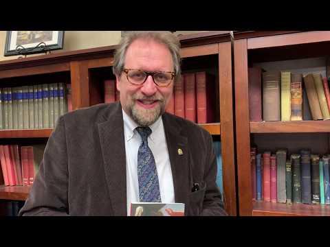 Special Invitation to the 38th Annual Chesterton Conference