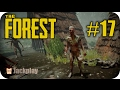 The Forest, Let's play FR - Mes chers voisins (Part 17)