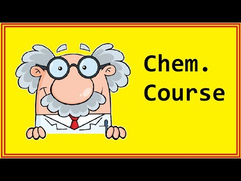 Mass Spectrometry ☆ Theory & Techniques ☆ Analytical Chemistry Lecture