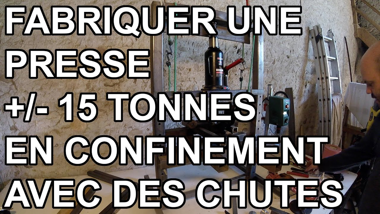 Nouvelle Pression Du Gaz Amortisseur HA Poussière Protection retravaillés BMW 3er e36 e46