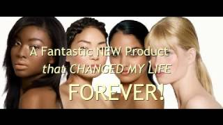 Best Skin Whitening Products? I found the best one! Thumbnail
