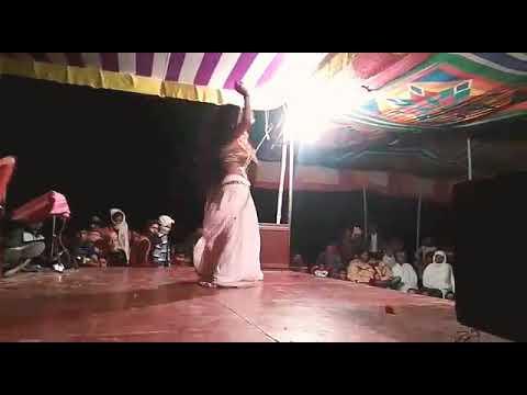Jiyarwa Kre Dhukur Dhukur💃 🔥Hot Arkestra Dance