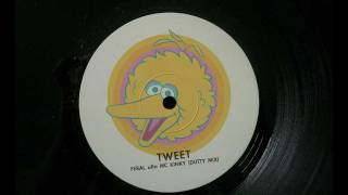 TWEET / FERAL aKa MC KINKY (DUTTY MIX)