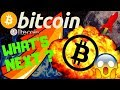 What is Bitcoin? Bitcoin Explained Simply for Dummies ...