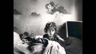 Giora Feidman - Ki Mizion
