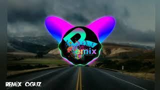 Sıla Şahin - Yarınlar (Faruk Aydın Remix)  (Remix Oğuz) Resimi