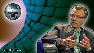 Psychopathen und Soziopathen - Rüdiger Lenz über die Gesichter des Bösen
