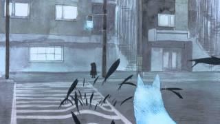 ISMIE2011選抜作品:北海道教育大学・高橋 幸子『まよいと』 高橋幸子 検索動画 5