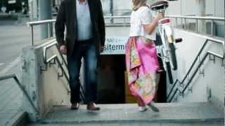 Põhja-Tallinn - Nii lihtsalt ei saa (Official video)