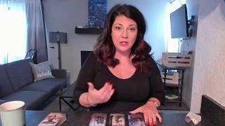 Twin Flame/Soulmate Divine Feminine Week of August 20th- Choose You This Week!