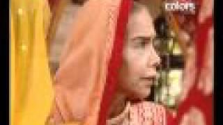 Balika Vadhu - Kacchi Umar Ke Pakke Rishte - July 01, 2010 - Part 1/4