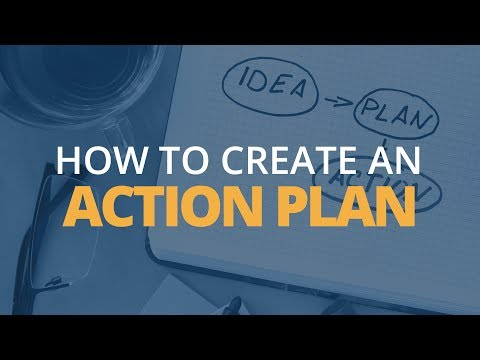how-to-create-an-effective-action-plan-|-brian-tracy