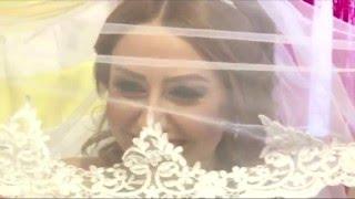 Wedding clip (Vlad & Anna)
