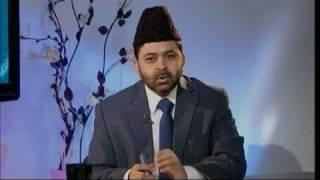 Fiqahi Masail #15 - Teachings of Islam Ahmadiyyat (Urdu)