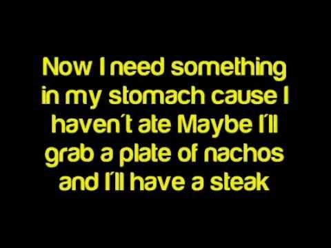 Eminem - Deja Vu - Lyrics