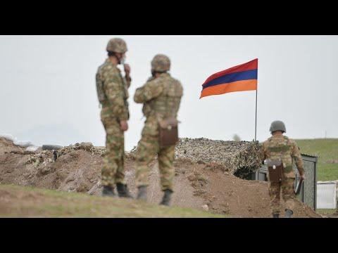 Новости Армении и Арцаха/Итоги дня/ 28 мая 2021