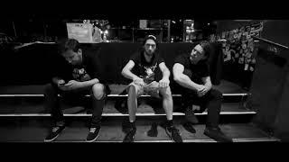 8kids - Über Den Berg (Live-Video)   Napalm Records