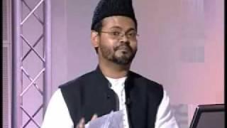 Shotter Shondhane - 1st November 2009 - Part 7 (Bengali)