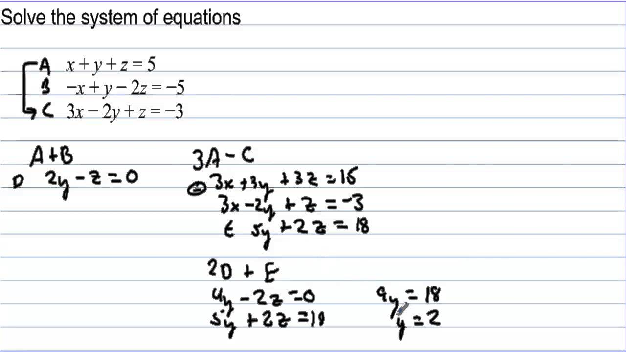 solving rational equations worksheet precalculus. Black Bedroom Furniture Sets. Home Design Ideas