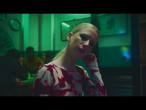 Смотреть клип Marian Hill - Was It Not