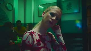 Marian Hill - was it not (Official Music Video)