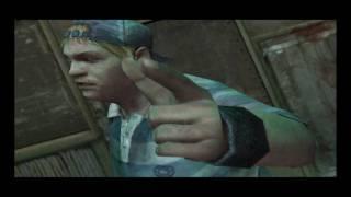 "Silent hill 2 - Eddie Dombrowski ""Boss"" Fight (HARD)"