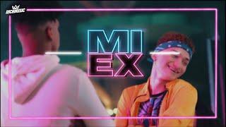 Sech - Mi Ex (Visual)