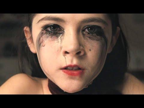 filmenden-die-uns-zutiefst-erschüttert-haben