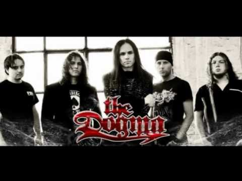 The Dogma - The Nature And The Icelander