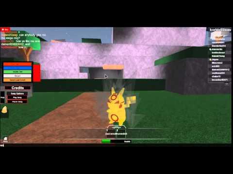 pokemon legends roblox code