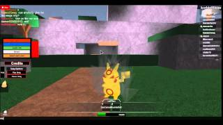 roblox pokemon legends how to get pokemon x and y