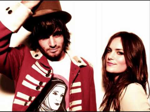 angus-julia-stone-here-we-go-again-album