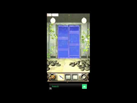 100 Doors Floors Escape Level 28 Walkthrough Youtube