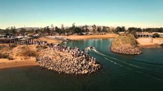 Needles Hot Boat and Car Show 2016 Official Video