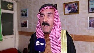 أخبار عربية - شيوخ عشائر الموصل: داعش هدفه تخريب المجتمع وقتل الأبرياء