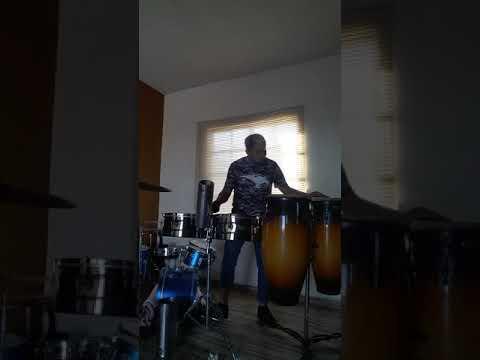 PIWI JIMENEZ TORREON COAHUILA