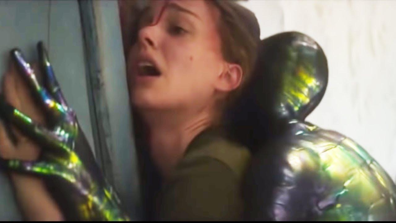 Video natalie hot Natalie Roser